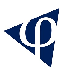 AY Prime Logo